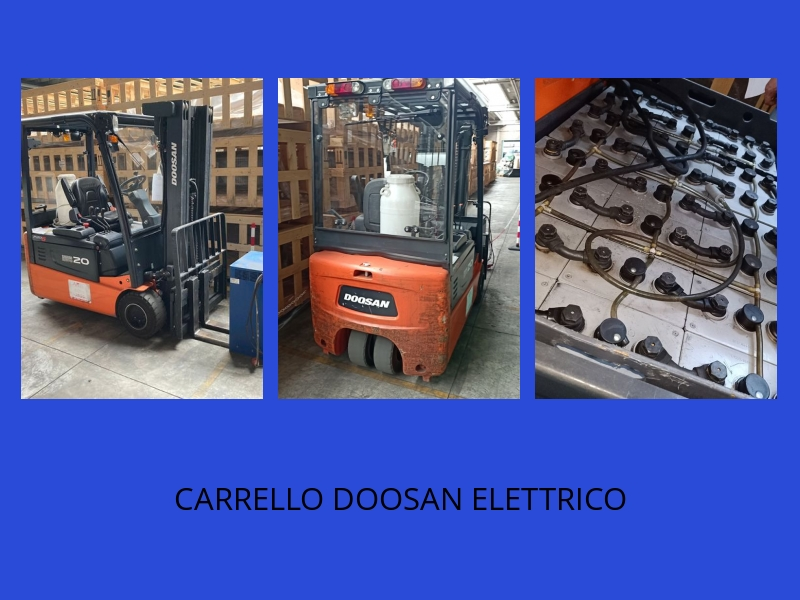 CARRELLO-MULETTO-ELETTRICO