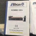 ELITRON SD